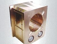 CAC406 軸受メタル