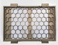 KSH-H 熱処理炉用耐熱トレイ